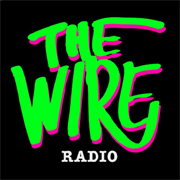 Wire Radio UK