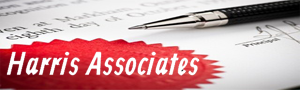 WinMoreTenders - Harris Associates