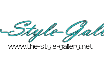 The Style Gallery