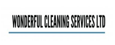 Wonderful Cleaning Services Ltd