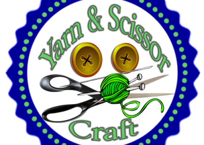 Yarn & Scissor Craft